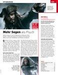 Piraten- Braut -  Tele.at - Seite 3