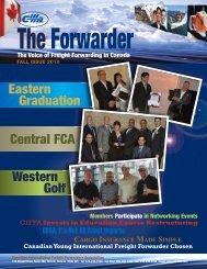 Download - CIFFA.com