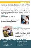Bachelor of Arts - Slippery Rock University - Page 6