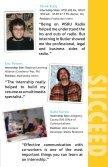 Bachelor of Arts - Slippery Rock University - Page 7