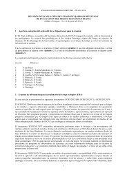 Detallado (SMA) - Iccat