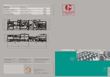 INTEGRA 300-ita-ing.fh11