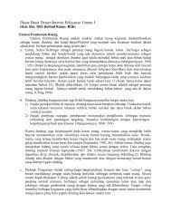 Dasar Dasar Desain Interior Pelayanan Umum I.pdf