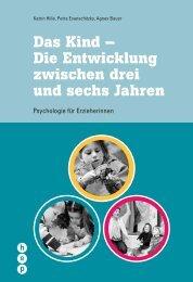 einen Blick ins Buch werfen - hep Verlag