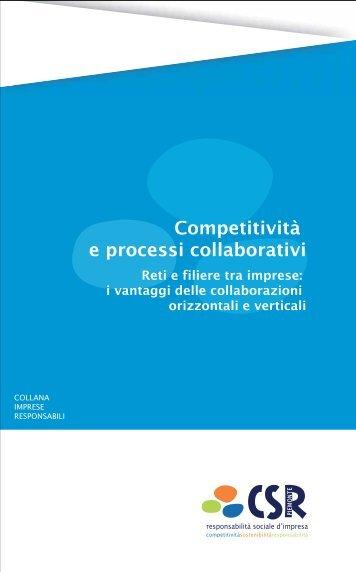 competitivita_e_processi