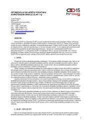 Referat R03-Pojatina-OLAP.pdf - HrOUG
