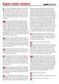 Eigner helfen Käufern - Page 2