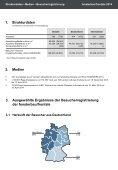 Download Veranstaltungsanalyse 2012 - fensterbau/frontale - Seite 2