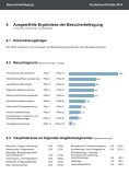 Download Veranstaltungsanalyse 2012 - fensterbau/frontale - Seite 4