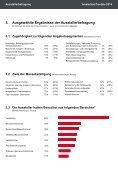 Download Veranstaltungsanalyse 2012 - fensterbau/frontale - Seite 6