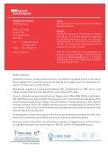 Prise en charge et suivi des dystrophies musculaires ... - Cure CMD - Page 2