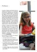Prise en charge et suivi des dystrophies musculaires ... - Cure CMD - Page 4