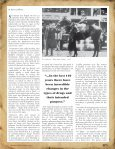 Magazine-Drugs in Racing-Part I - Page 2