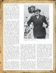Magazine-Drugs in Racing-Part I - Page 4