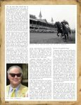 Magazine-Drugs in Racing-Part I - Page 5