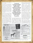 Magazine-Drugs in Racing-Part I - Page 6