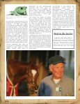 Magazine-Drugs in Racing-Part I - Page 7