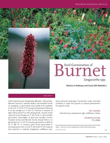 16966-INTERIOR layout - Native Plants Journal