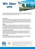 Etikeeten zur Kennzeichnung im Laborbereich - Kennzeichnungen.de - Seite 2
