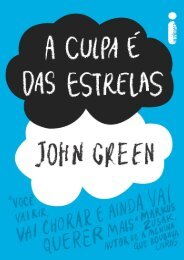 a_culpa____das_estrelas_-_john_green