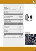 14 OVUM – Die ovale Grundform macht ihn zum Multitalent für alle ... - Seite 4
