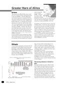 NICS Vol 3, August 2004 - United Nations - Page 4
