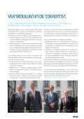 ERIKS - ERIKS Company Profile 2013 - Page 5