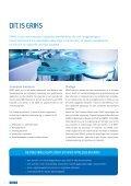 ERIKS - ERIKS Company Profile 2013 - Page 6