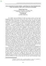 TEMA GERADOR NO ENSINO MÉDIO ... - Axpfep1.if.usp.br