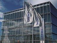 GRENKE Bank - TV1.eu