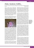 Patrik Kuffs, Leo Martin, Michael Schuller, Joro - Page 3