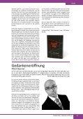 Patrik Kuffs, Leo Martin, Michael Schuller, Joro - Page 4