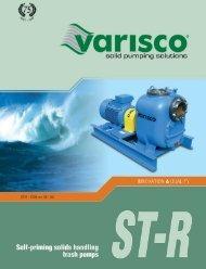 ST-R - 0706 rev. 04 - US