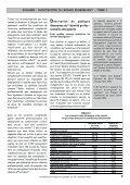 les enseignants du secondaire - Prospective Jeunesse - Page 5
