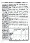 les enseignants du secondaire - Prospective Jeunesse - Page 6