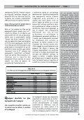 les enseignants du secondaire - Prospective Jeunesse - Page 7