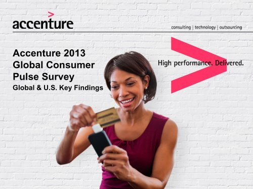 Accenture-Global-Consumer-Pulse-Research-Study-2013-Key-Findings