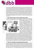 Arbeitszeit - Seite 3