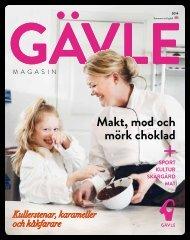 gavle_magasin_lagupplost