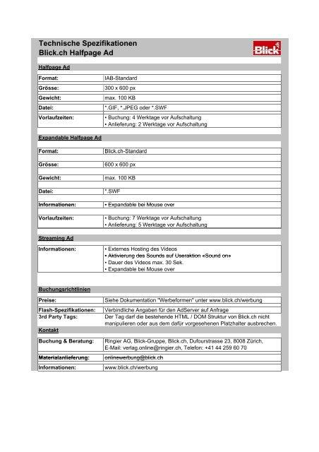Spezifikationen Blick.ch display - NEUE Website.xlsx