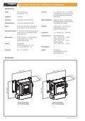 DE Laser-Partikel-Monitor LPM1 Komplett.qxp - Stauff - Seite 4