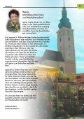 Treffpunkt Markt - Seite 3