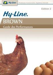 BRN COM FRN 10-30-12.indd - Hy-Line International