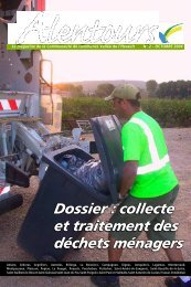 Télécharger le document - Communauté de Communes Vallée de l ...