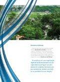 Alinhar Planejar Desenvolver Checar - Fundibeq - Page 3