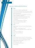 Alinhar Planejar Desenvolver Checar - Fundibeq - Page 6