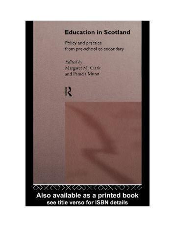Edited by Margaret M.Clark and Pamela Munn