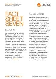 delivered - Dafne - UK.COM
