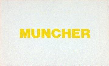 Muncher Manual (Esoterica Version).pdf - Bally Alley