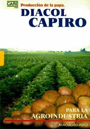 CAP1RO